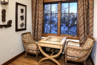 1268 Bachelor Ridge Avon, CO - Image 6