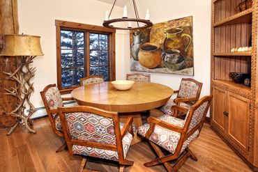 1268 Bachelor Ridge Avon, CO - Image 7