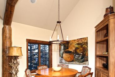 1268 Bachelor Ridge Avon, CO - Image 8