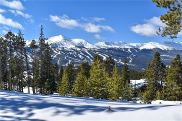 306 N Fuller Placer ROAD N BRECKENRIDGE, Colorado