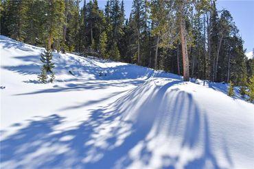 306 N Fuller Placer ROAD N BRECKENRIDGE, Colorado - Image 11