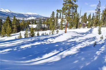 306 N Fuller Placer ROAD N BRECKENRIDGE, Colorado - Image 13