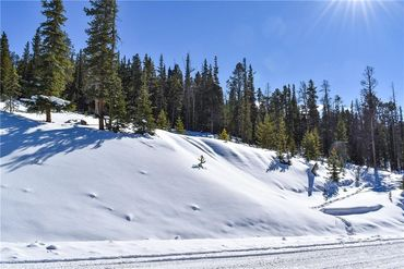 306 N Fuller Placer ROAD N BRECKENRIDGE, Colorado - Image 14
