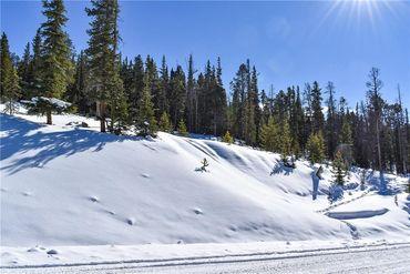 306 N Fuller Placer ROAD N BRECKENRIDGE, Colorado - Image 14