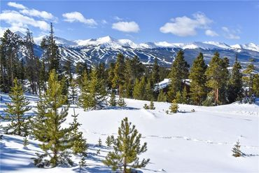 306 N Fuller Placer ROAD N BRECKENRIDGE, Colorado - Image 3