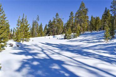 306 N Fuller Placer ROAD N BRECKENRIDGE, Colorado - Image 4