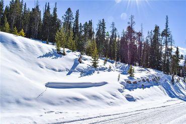306 N Fuller Placer ROAD N BRECKENRIDGE, Colorado - Image 7
