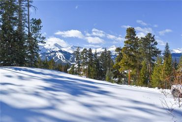 306 N Fuller Placer ROAD N BRECKENRIDGE, Colorado - Image 10