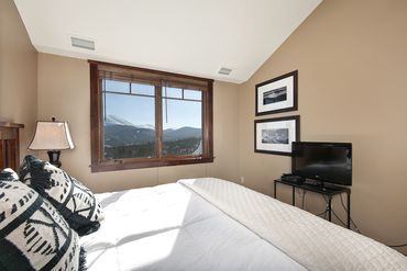 Photo of 1891 Ski Hill ROAD # 7503 BRECKENRIDGE, Colorado 80424 - Image 11