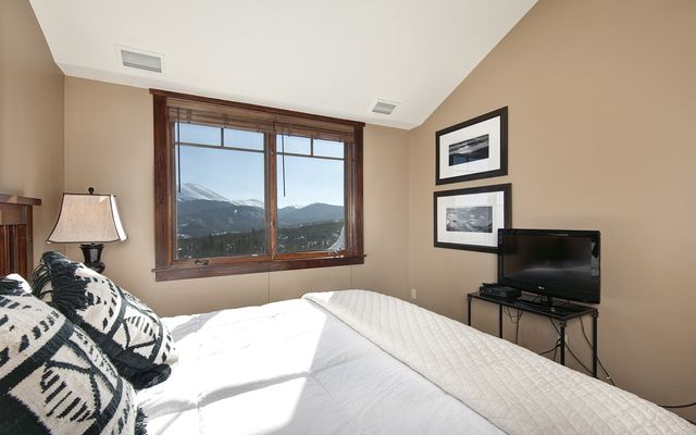 Crystal Peak Lodge Condos # 7503 - photo 10