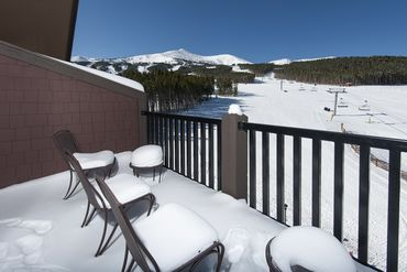 1891 Ski Hill ROAD # 7503 - Image 17