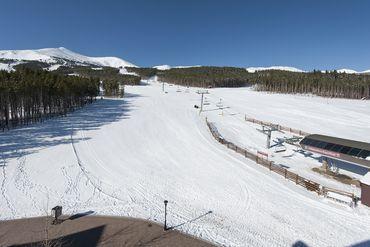 1891 Ski Hill ROAD # 7503 - Image 18