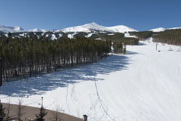 Photo of 1891 Ski Hill ROAD # 7503 BRECKENRIDGE, Colorado 80424 - Image 19