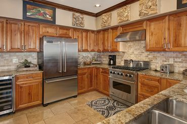 1891 Ski Hill ROAD # 7503 - Image 3