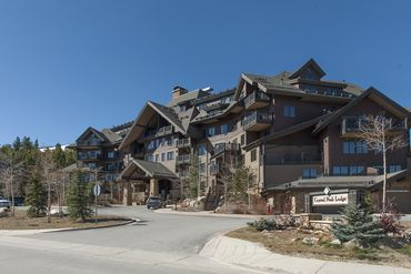 Photo of 1891 Ski Hill ROAD # 7503 BRECKENRIDGE, Colorado 80424 - Image 23