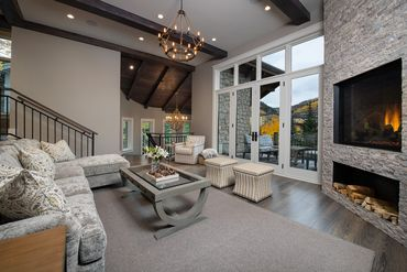 716 Forest Rd Road # B Vail, CO 81657 - Image 1