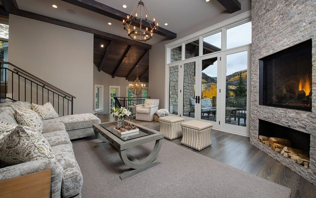 716 Forest Road # B Vail, CO 81657