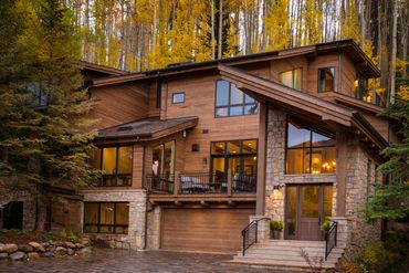 716 Forest Rd Road # B Vail, CO 81657 - Image 20