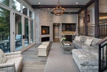 716 Forest Rd Road # B Vail, CO 81657 - Image 3