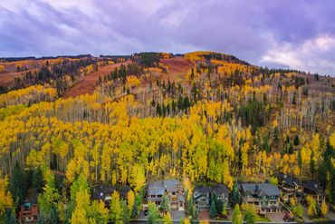 716 Forest Rd Road # B Vail, CO - Image 21