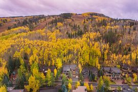 716 Forest Road # B Vail, CO 81657 - Image
