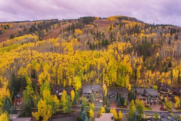 716 Forest Rd Road # B Vail, CO - Image 23
