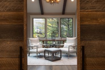 716 Forest Rd Road # B Vail, CO 81657 - Image 8