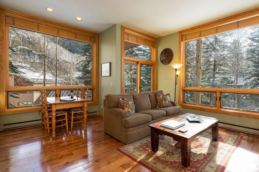 1320 Westhaven Drive # 2C Vail, CO 81657 - Image 4