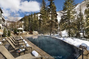 1320 Westhaven Drive # 2C Vail, CO - Image 11