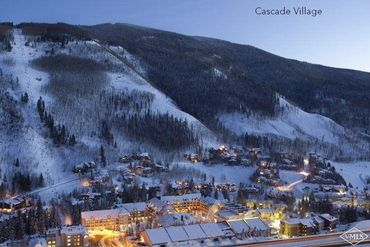 1320 Westhaven Drive # 2C Vail, CO - Image 12