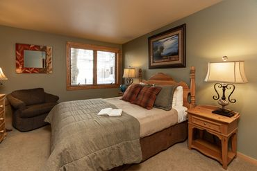 1320 Westhaven Drive # 2C Vail, CO - Image 3