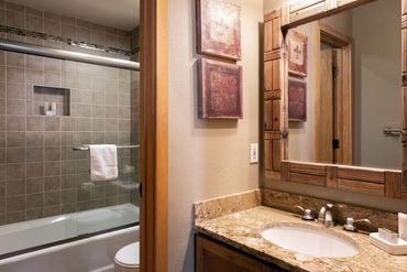 1320 Westhaven Drive # 2C Vail, CO - Image 4