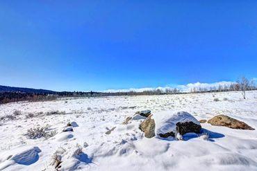 423 HIGHFILL ROAD JEFFERSON, Colorado - Image 4