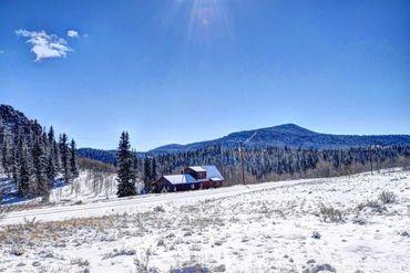 423 HIGHFILL ROAD JEFFERSON, Colorado - Image 5