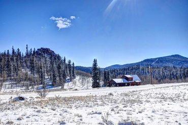 423 HIGHFILL ROAD JEFFERSON, Colorado - Image 7