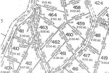 423 HIGHFILL ROAD JEFFERSON, Colorado - Image 10