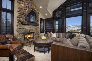292 Bachelor Ridge # 4 Bachelor Gulch, CO 81620