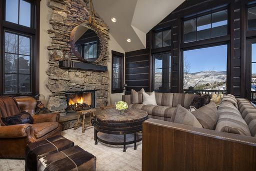 292 Bachelor Beaver Creek, CO 81620 - Image 5