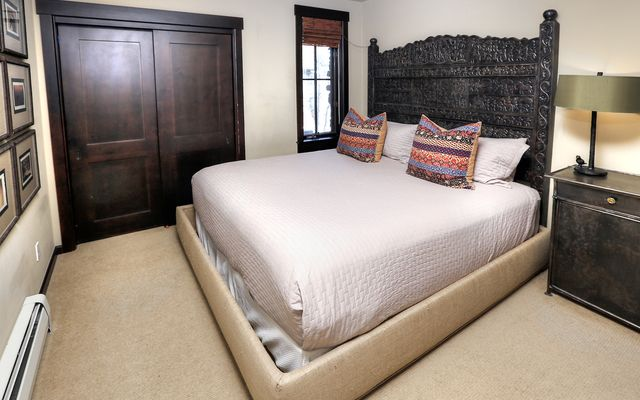 Buckhorn Townhomes # 4 - photo 11
