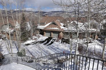 Photo of 292 Bachelor Ridge Road Bachelor Gulch, CO 81620 - Image 14