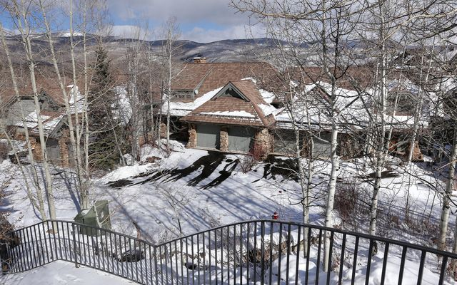 292 Bachelor Ridge - photo 13