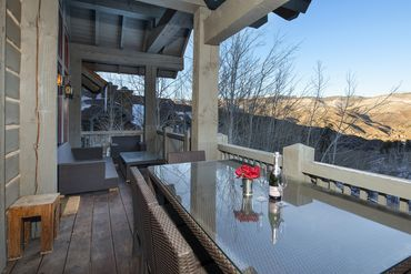292 Bachelor Beaver Creek, CO - Image 15