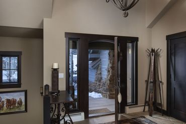 292 Bachelor Beaver Creek, CO - Image 6