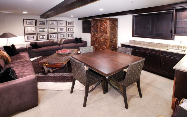 Buckhorn Townhomes # 4 - photo 7