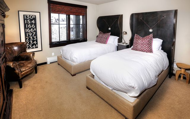 Buckhorn Townhomes # 4 - photo 9