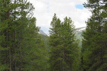 387 SCR 628 BRECKENRIDGE, Colorado - Image 4