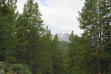 387 SCR 628 BRECKENRIDGE, Colorado - Image 5