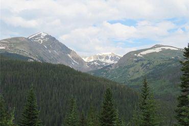 387 SCR 628 BRECKENRIDGE, Colorado - Image 6
