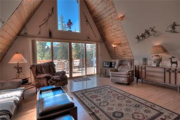 278 GUYMARD ROAD FAIRPLAY, Colorado - Image 3