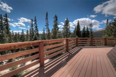 278 GUYMARD ROAD FAIRPLAY, Colorado - Image 32